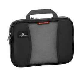 Eagle Creek Pack-It Original Compression - Para tener el equipaje ordenado - M negro